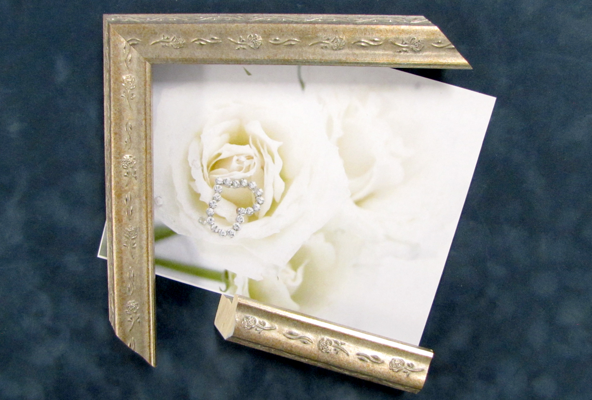 Nelson S Moulding And Frame Wholesale Picture Frame Moulding