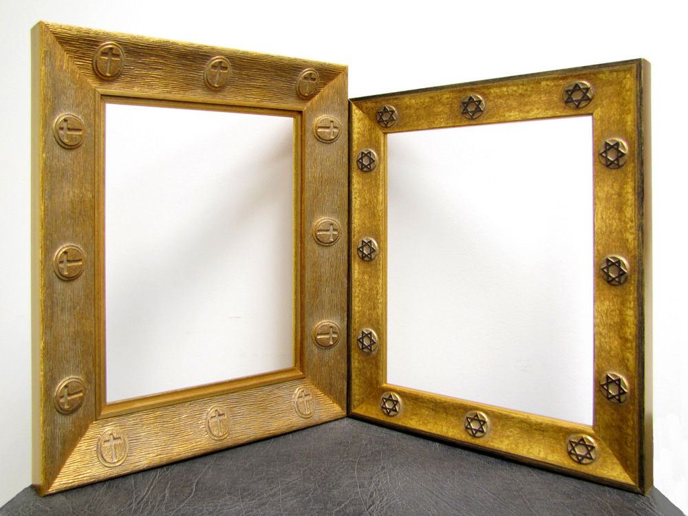 Nelsons Moulding And Frame Wholesale Picture Frame Moulding
